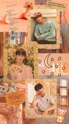 Ikutan nyasar nih poto :v K Pop Wallpaper, Astro Wallpaper, Lee Jong Suk Lockscreen, Ahn Hyo Seop, Cha Eunwoo Astro, Peach Aesthetic, Korea Boy, Best Dramas, Cha Eun Woo