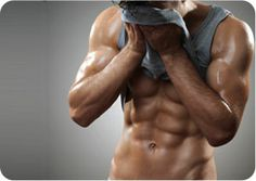 The Best Ab Workout - http://weightlossandtraining.com/the-best-ab-workout