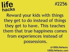 1000 life hacks is here to help you with the simple problems in life. Posting Life hacks daily to help you get through life slightly easier than the rest! Parenting Done Right, Parenting Advice, Kids And Parenting, Mindful Parenting, Parenting Quotes, 1000 Lifehacks, Simple Life Hacks, Whole 30, Good To Know