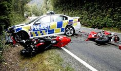How To Claim Compensation After Motorbike Accident Bledlow-cum-Saunderton Motorcyclists or motor bike riders in Bledlow-cum-Saunderton are. Highway Of Death, Personal Injury Lawyer, Car Crash, Firefighter, Motorbikes, Monster Trucks, Vehicles, Welsh Rabbit, Cyclists