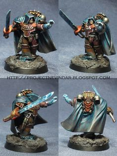 Librarian by nevindar on http://www.bolterandchainsword.com/topic/316046-betrayal-at-calth-conversions-and-ideas-for-the-new-box/page-8