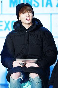 boyfriend jungkook serving looks Jung Kook, Kookie Bts, Bts Bangtan Boy, Jungkook 2017, Wattpad, Kpop, Nct, Cypher Pt 4, Bts And Exo