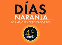 Linio lanza 'Los días naranja' con grandes descuentos y entrega express http://www.technopatas.com/linio-lanza-los-dias-naranja-mejores-descuentos-y-entrega-express/?utm_content=buffer9e6e3&utm_medium=social&utm_source=pinterest.com&utm_campaign=buffer Linio Peruu #eCommerce