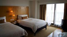 - Check more at http://www.miles-around.de/hotel-reviews/tower-club-at-lebua/,  #Bangkok #Bewertung #Essen #Hotel #Lounge #Luxus #Reisebericht #Thailand #Urlaub