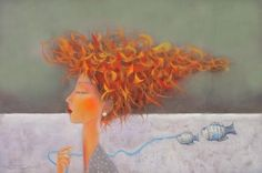 Kate  Smith - Kate Smith artist