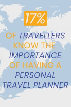 of travellers know how important it is to have a Personal Travel Planner plan a trip. Are you one of these people? Free Travel, Travel Tips, Disney World Florida, Personal Relationship, Single Words, Travel Planner, Getting To Know You, Money Saving Tips, Trip Planning