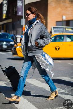 ece-sukan-by-styledumonde-street-style-fashion-photography