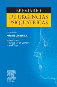 Breviario de urgencias psiquiátricas #PsikidsPozuelo #Aravaca #Madrid  #psicólogos  #aprendizaje