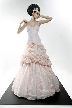 belos vestidos de noiva-25