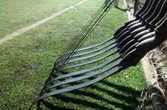 #archery #arrow #sport