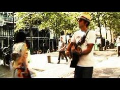 Jason Mraz Take Away Show 02 Live High --- :D looks like there are 5 songs total!