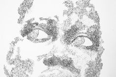 Zona Magadla featured on Artthrob: Literature and Linework