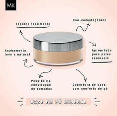 Base Mary Kay, Mary Kay Ash, Red Lipstick Tips, Imagenes Mary Kay, Mary Kay Brasil, Batons Matte, Mary Kay Cosmetics, Korean Products, Foundation