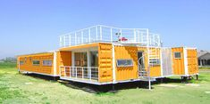 INTRODUCTION: How To Build a Shipping Container Home