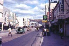 Olongopo, June 1974
