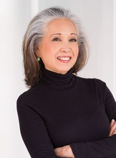 Pat Warren (born 1936) is an American author of contemporary romance novels under her own name and the pseudonym Patricia Cox. Warren has published novels in various genres, including contemporary romance, romantic suspense, mystery, and mainstream.