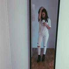 I ♥ Bea Miller