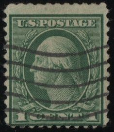 most expensive stamps | Us Stamps Pictures | World Stamps