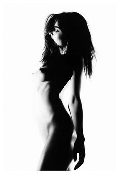 miranda-kerr-nude-photo-willy-vanderperre