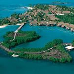 Country Information, Mauritius, River, Outdoor, Outdoors, Outdoor Games, The Great Outdoors, Rivers