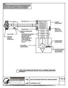 Electrical Panel Board Diagram Pdf Perfect Diagram Plc Panel Best Duplex Pump Control Panel Electrical Wiring Diagram Electrical Panel Wiring Diagram