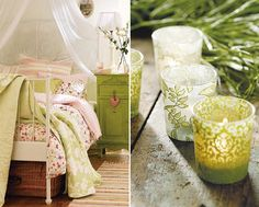 ¡Quiero pastel!   Westwing Home & Living Magazine