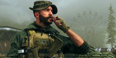 Why Call of Duty: Warzone Needs a Ranked System