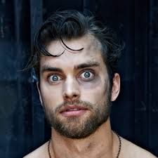 Image result for pierson fode