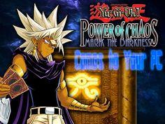 لعبة يوغي يو Yu-Gi-Oh 2015 جميع الإصدارات | مدونة كنوز