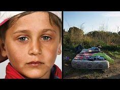 Les chambres d'enfants à travers le monde | Les chambres d'enfants à travers le monde some are so sad..