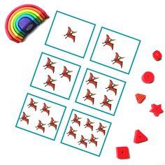 kinderlachen-ideen | Ideen für Vorschulkinder