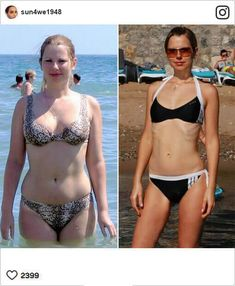 Simple Remedies And Tips On How To Lose Weight Naturally Latte, Fitness Workouts, Fitness Motivation, Tonifier Son Corps, Dieta Paleo, Eat Fat, Lose Weight Naturally, Sandra Bullock, Omega 3