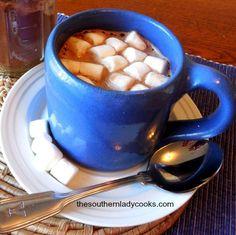 how-to-make-hot-chocolate-mix3