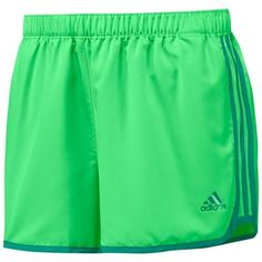 adidas Aktiv Marathon 10 Shorts