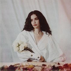 Image result for sabrina claudio