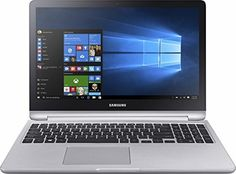 2017 Newest Samsung 2-in-1 7 Spin Touchscreen Flagship Premium 15.6″ Full HD Silver Edition Laptop  Intel Core i7-6500U  NVIDIA GeForce 940MX  12GB RAM  1TB HDD  Backlit keyboard  Windows 10   see more at  http://laptopscart.com/product/2017-newest-samsung-2-in-1-7-spin-touchscreen-flagship-premium-15-6-full-hd-silver-edition-laptop-intel-core-i7-6500u-nvidia-geforce-940mx-12gb-ram-1tb-hdd-backlit-keyboard-windows-10/