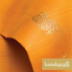 The Annaparavai is a mystical bird said to live in heaven is known for its divinity, purity, prosperity and beauty.