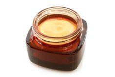 Healing Skin salve featuring Calendula oil, Cocoa and Shea butters, Babassu oil, Frankincense oil