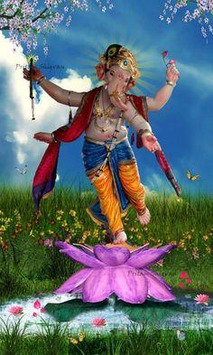 Clay Ganesha, Ganesha Art, Lord Ganesha, Lord Shiva, Ganesha Sketch, Ganpati Bappa Wallpapers, Sri Ganesh, Ganesh Images, Indian Gods