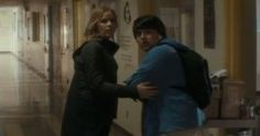 Fear the Walking Dead Season 1 Episode #02 – So Close, Yet So Far Review