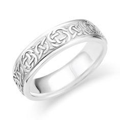 mens wedding rings andrews jewelers, buffalo ny for the mr Wedding Bands Buffalo Ny mens wedding rings andrews jewelers, buffalo ny for the mr pinterest wedding bands buffalo ny