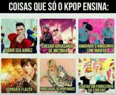 """Red velvet:""""matar o coleguinha"""" Song Meme, K Meme, Luhan, Bts Memes, K Pop, Big Bang Memes, Drama Memes, Pop Songs, Bts And Exo"""
