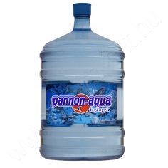Több millió évvel ezelőtt keletkezett felső pannon földkéregből eredő ásványvíz Water Bottle, Drinks, Teachers, Drinking, Beverages, Water Bottles, Drink, Beverage