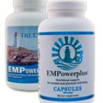 3 things you should know before transitioning to EMPowerplus