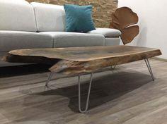 🌲🍃🔝👉🏻 jednoduchý a elegantný konferenčný stolík z orechového dreva. 👏🏻😉  🎁🛍👍🏼 nájdeš ho tu: http://reborn-w.sk/sk/konferencne-stoliky/53-konferencny-stolik-annea-white.html   #coffeetable #wood #solidwood #home #handmade #woodworking #wooddesign #natureathome #beoriginal #nature #rebornwsk