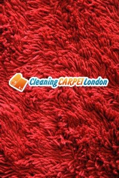Putney dry carpet cleaners: http://www.cleaningcarpet-london.co.uk/dry-carpet-cleaning-sw15-putney.html