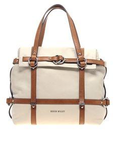 Love this Karen Miller Bag