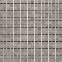5/8 Lagos Azul Marble Tile | Honed $12.99