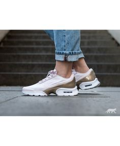 special sales amazing price classic styles 49 Best Nike Air Max Jewell images | Nike air max, Nike, Air max