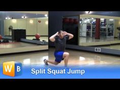 9 exercisesto increase an athlete's vertical jump | Youthletic Advice and News Basketball Advice, Tips, Training, Coaching, and Gear Reviews From Youth Sport Experts